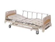 Home and Care Bed APC-80781