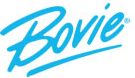 Bovie Medical Corporation Logo