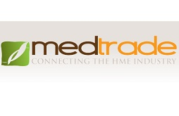 Medtrade - Connecting The HME Industry