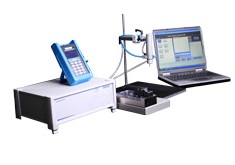 MultiCheck® 425, Mocon, ALL-IN-ONE Testing Instrument