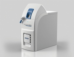 Advion, expression™, Compact Mass Spectrometry